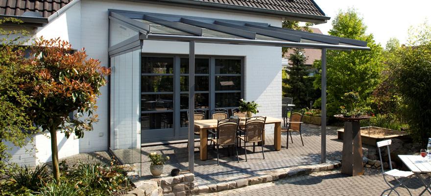 veranda composite deck joist devis travaux gratuit gueugnon 71 24 dordogne veranda avis abri. Black Bedroom Furniture Sets. Home Design Ideas